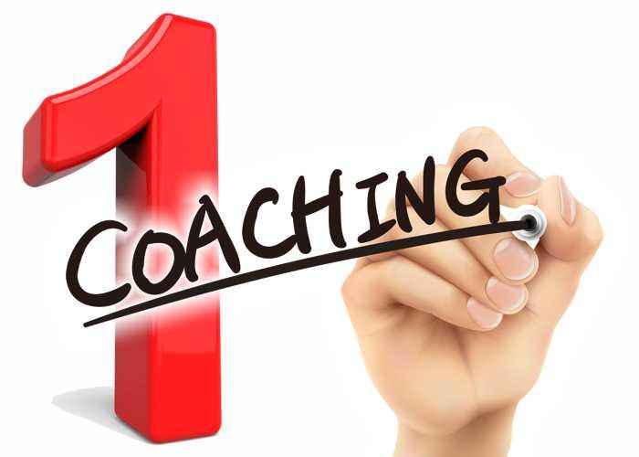 1 Coachingeinheit bei Treffpunkt Enneagramm