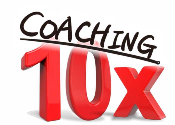 Angebot 4 von Treffpunkt Enneagramm - Coaching Abo mit 10 Einheiten Coaching